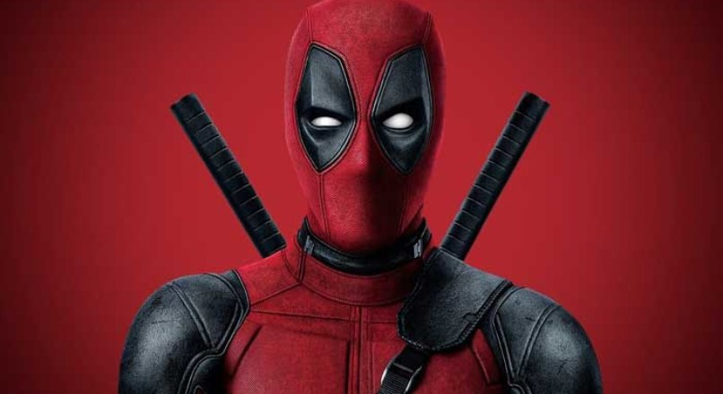The Complexity of Deadpool