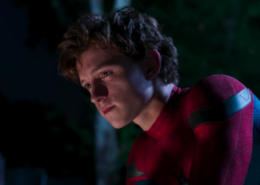 Was Money The Only Reason Spiderman Was Kicked Out?