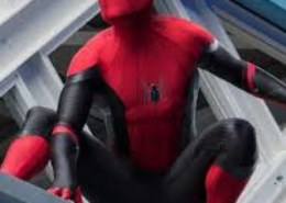 Will SONY and MARVEL reach an agreement regarding the Spider- man deal?