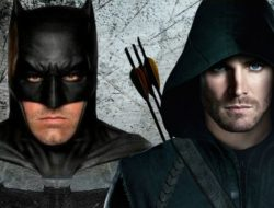 Oliver Queen VS Bruce Wayne: Who is Richer?